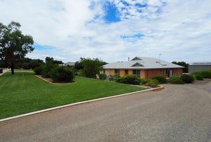 21 Jendarra Court, Murray Bridge, SA 5253