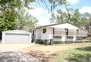 9 Sinnott Court, Moranbah, Qld 4744