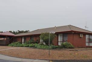 1 Rio Court, Kangaroo Flat, Vic 3555