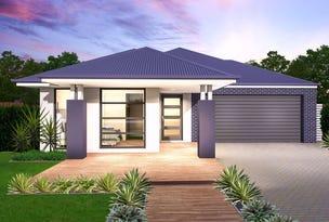 Lot 2048 Calderwood Valley, Calderwood, NSW 2527
