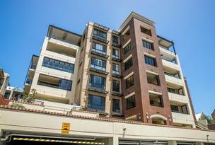 5/70 Wolfe Street, Newcastle, NSW 2300