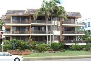 202/4B Buller Street, Port Macquarie, NSW 2444