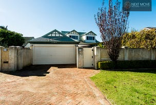 147 Bateman Road, Mount Pleasant, WA 6153