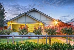 203 Gurwood Street, Wagga Wagga, NSW 2650