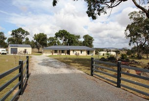 59 Schroders Road, Tenterfield, NSW 2372