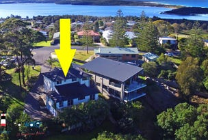 6 Winston Pl, Tuross Head, NSW 2537