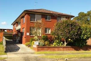 3/27  Prince Edward Drive, Dapto, NSW 2530