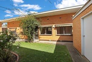 5/88-90 Ballarat Road, Hamlyn Heights, Vic 3215
