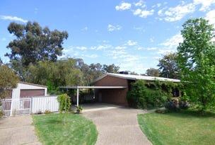 8 Kirley Place, Cootamundra, NSW 2590