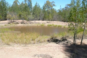 LOT 170 GOLDEN GLOW ROAD, Tara, Qld 4421