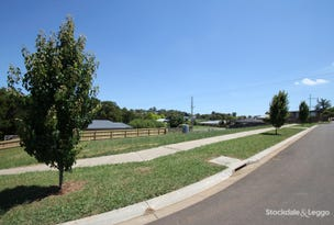 Lot 7 Willow Grove, Leongatha, Vic 3953
