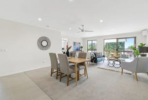 F04/61 Explorer Drive, Albany Creek, Qld 4035