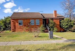 25 Lindsay Street, Narrabundah, ACT 2604