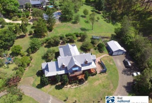 17 Sorrento Place, Taree, NSW 2430