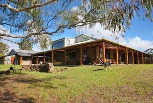 665 Carinya Road, Quirindi, NSW 2343