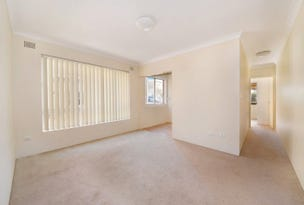3/210 Oberon Street, Coogee, NSW 2034