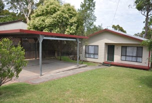 57 LEUMEAH AVENUE, Chain Valley Bay, NSW 2259