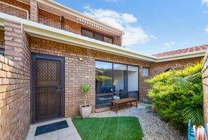 130/166 Sportsmans Drive, West Lakes, SA 5021