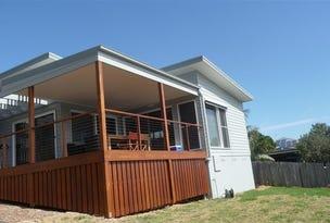 66b Greta Street, Gerringong, NSW 2534