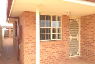120 DERRIBONG STREET, Narromine, NSW 2821