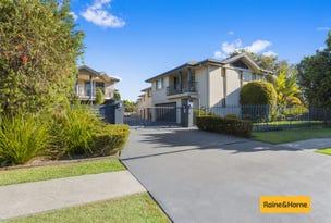 2/11 Boultwood Street, Coffs Harbour, NSW 2450