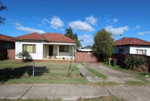 247 Hamilton Road, Fairfield West, NSW 2165