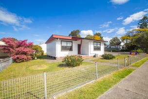 754 Main Road, Edgeworth, NSW 2285