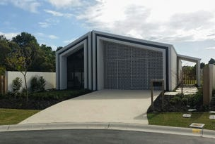 2329 Meliah Close, Sanctuary Cove, Qld 4212