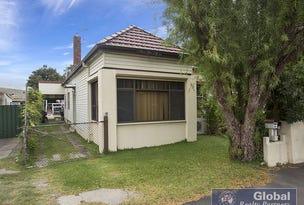 61 Hanbury  St, Mayfield, NSW 2304