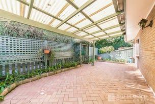 108/7 Bandon Road, Vineyard, NSW 2765