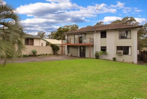 40b Oleander Cres, Riverstone, NSW 2765