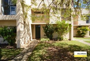 15/156 Grey Street - Kalbarri Beach Resort, Kalbarri, WA 6536