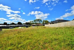 Lot 45, 5 White Gum Place, Guyra, NSW 2365