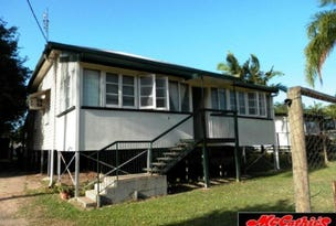 6 Mill Street, Giru, Qld 4809