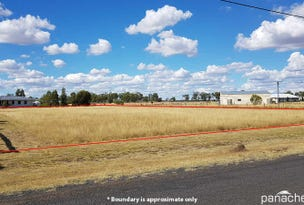Lot 121 Southern Cross Drive, Dalby, Qld 4405