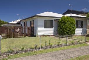 29 Moon Street, Ballina, NSW 2478