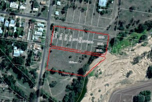 20-40 Calga Street, Coonamble, NSW 2829