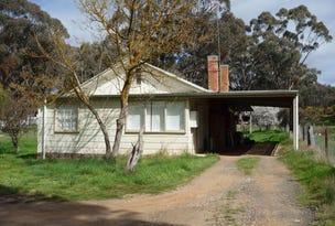 6219 Ballarat Maryborough Road, Daisy Hill, Vic 3465