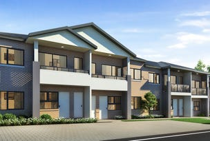 9/26-28 Third Avenue, Macquarie Fields, NSW 2564