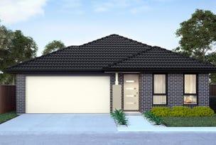 Lot 226 Proposed Road, Boolaroo, NSW 2284