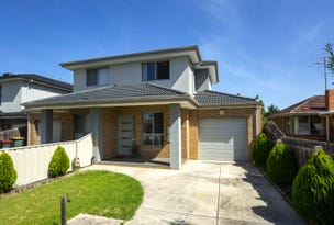 83A Canning Street, Avondale Heights, Vic 3034