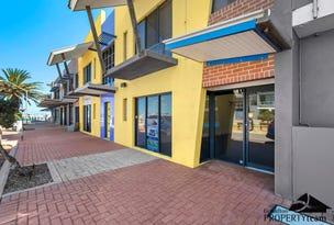 5/11 Wiebbe Hayes Lane, Geraldton, WA 6530