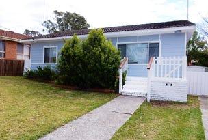 26 Waverley Road, Mannering Park, NSW 2259