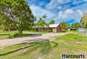 11 Kookaburra Court, Upper Caboolture, Qld 4510