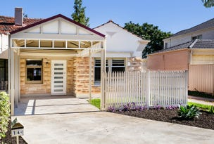 14 Radstock Street, Woodville, SA 5011