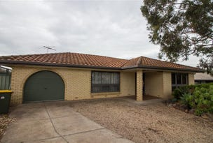11 Canberra Crescent, Valley View, SA 5093