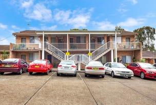 44/4 Wilkins St, Yagoona, NSW 2199