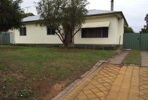 12  Chapman Street, Buronga, NSW 2739