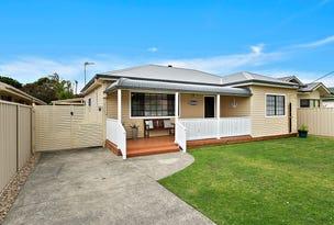 17 Brian Avenue, Warilla, NSW 2528