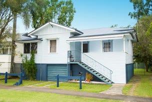 142 Casino Street, South Lismore, NSW 2480